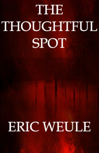 The Thoughtful Spot (English Edition)