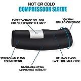 Zoom IMG-1 wolady cuscinetto termico riutilizzabile gel