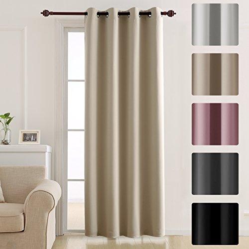 cortinas logroño