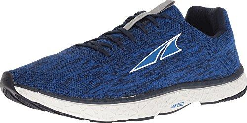 ALTRA Escalante 1.5 Laufschuhe Herren Blue Schuhgröße US 13 | EU 48 2020 Laufsport Schuhe