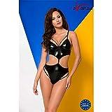 AVANUA Erotische Produkte aus Leder und Latex, 1er Pack (1 x 150 g) -