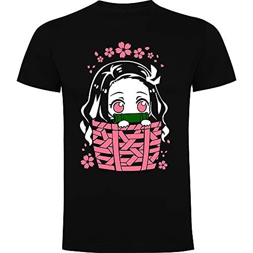Foreverdai Camiseta Fan Art Inspirada en...
