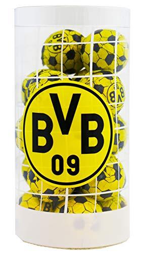 BVB-Schokoladenfußbälle one size
