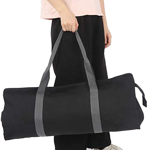 Bolsa para esterilla de yoga, multifuncional, para deporte, gimnasio, ejercicio, yoga, bolsa de transporte, bolsa de entrenamiento, bolsa de hombro