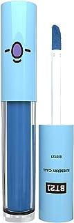 BT21 Pigmento Líquido Koya Bluebery Cake - Turquesa - 3ml
