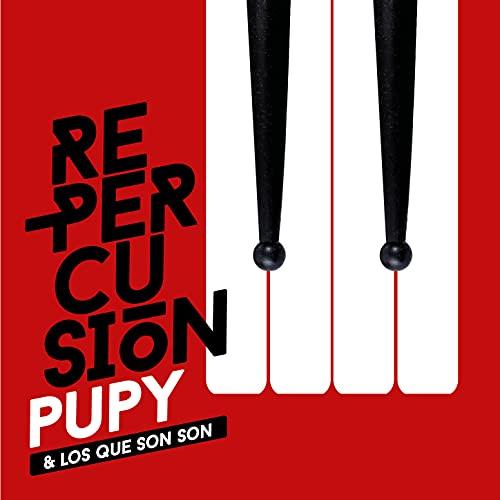 Pon Atención - Cesar  'Pupy' Pedroso