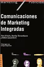 Comunicaciones de Marketing Integradas (Spanish Edition)