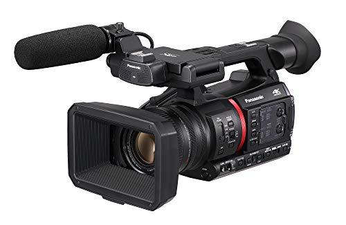 Panasonic AG-CX350 Videocamera