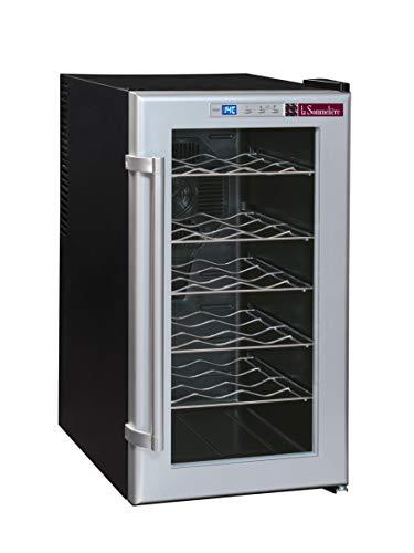 vinoteca-termoelectrica-sommeliere-lsc18