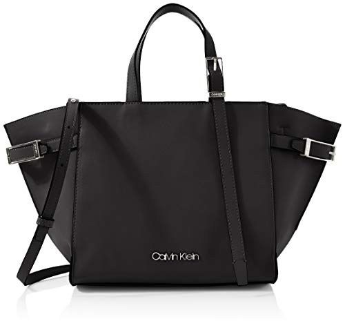 Calvin Klein Extended Tote - Bolsos totes Mujer