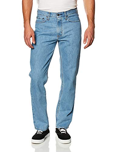 Best regular fit jeans