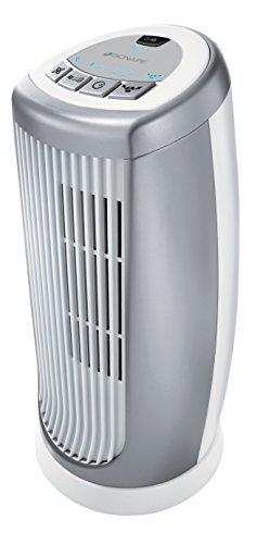 BIONAIRE BMT014D-I Mini Tower Fan