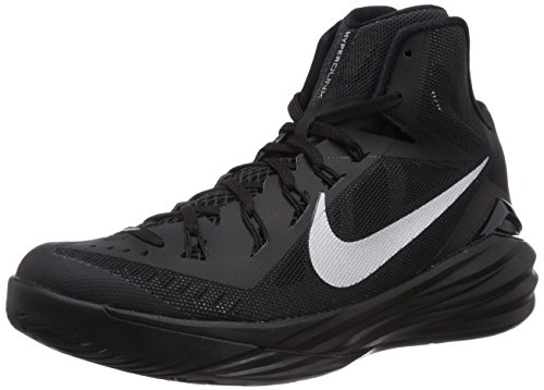 Nike Hyperdunk Men's Basketball Shoe