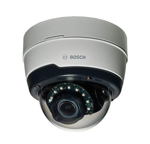 Bosch NDI-50022-A3 Webcam