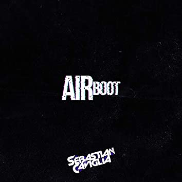 Airboot
