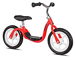 Balance Bike For 4 Year Old Guideline Reviews
