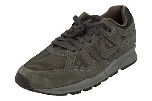 Nike Herren Air Span Ii PRM Fitnessschuhe, Mehrfarbig (Anthracite/Anthracite/Dark Grey/Black 001), 46 EU