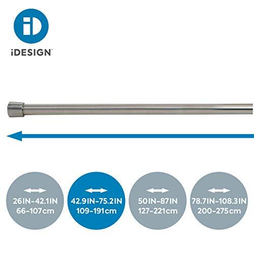 iDesign 78570