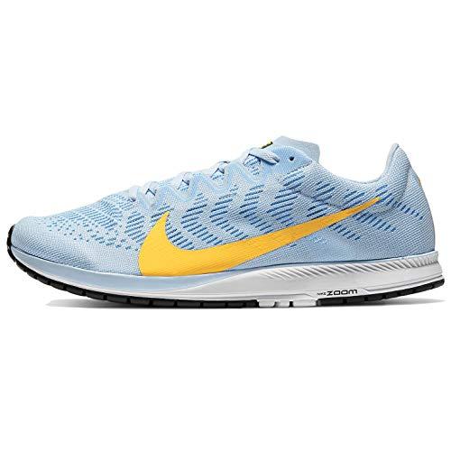 Nike Air Zoom Streak 7 Womens Aj1699-402 Size 9