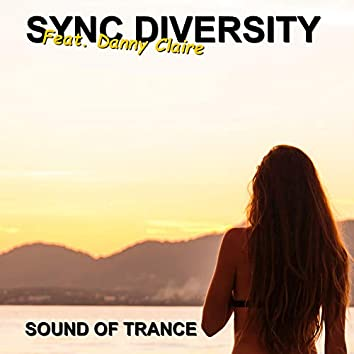 Sound of Trance