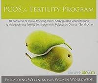 Pcos for Fertility Mind & Body Program