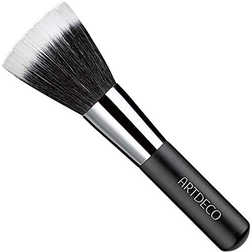 ARTDECO Pinceau Poudre All-in-One Powder Make Up Brush