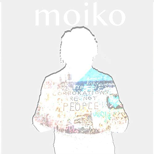 Moiko