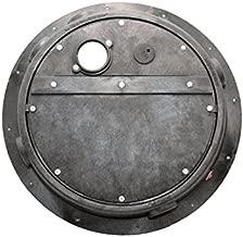 Jackel The Original Radon/Sump Dome (Model: SMR114-V)