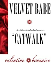 The Velvet Babe's CATWALK (Tales of The Velvet Babe -- Catwalk Book 1)