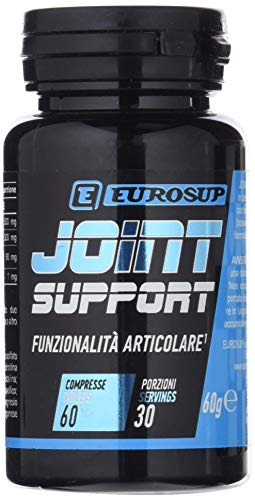 Eurosup Joint Support 60 cpr