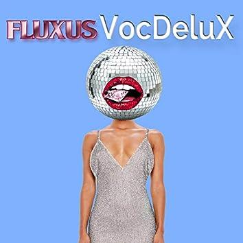 VocDeluX