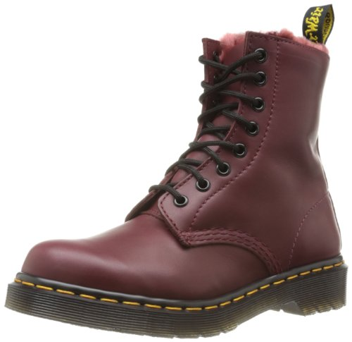 Dr. Martens Airwair Usa Llc -- Women