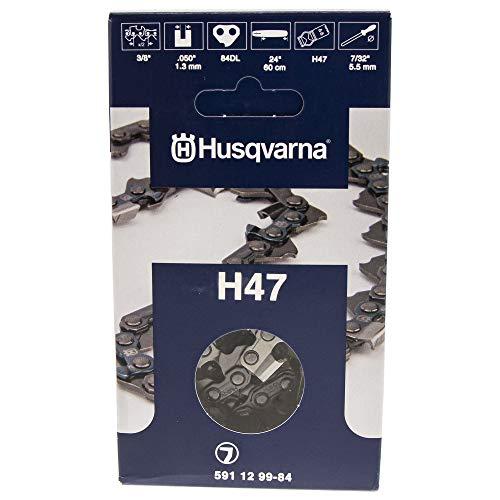 Set of 3 Husqvarna 24
