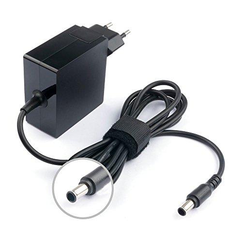 "TUV HKY 12V 3A Netzteil Ladegerät AC Adapter für LG LCAP07F, LG Flatron 22\"" 23\"" LCD Monitor; Samsung 15\"" LCD Monitors LTM1555 LTN1565; SyncMaster 150MP 1501MP 152B 152T TFT 570S 570V Ladekabel"