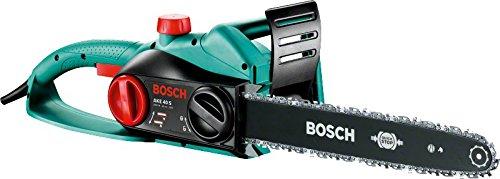 Bosch AKE 40 S - Motosierra eléctrica (40 cm)