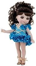 Marie Osmond Doll 13