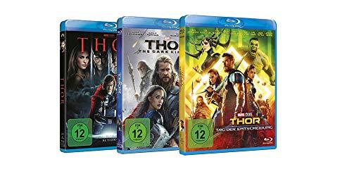 Thor - Box
