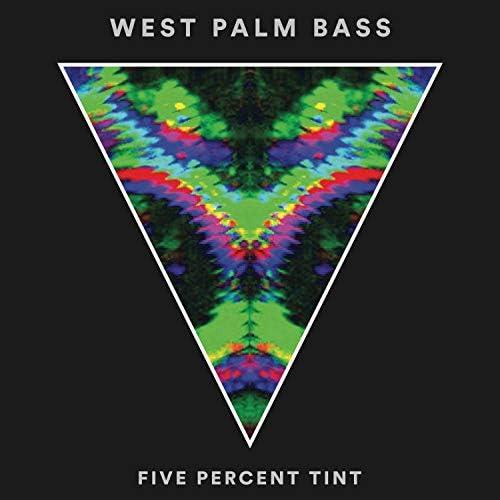 West Palm Bass