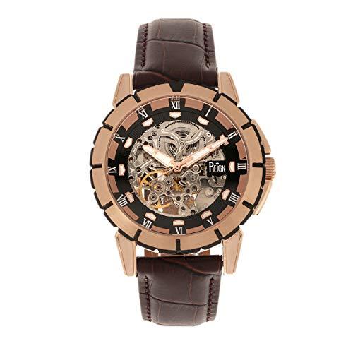 Reign Rn4606 Philippe reloj para hombre