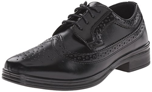 Top 10 best selling list for size 4 dress shoes