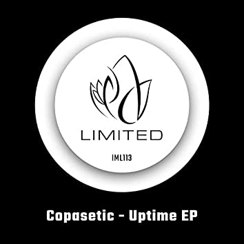 Uptime EP