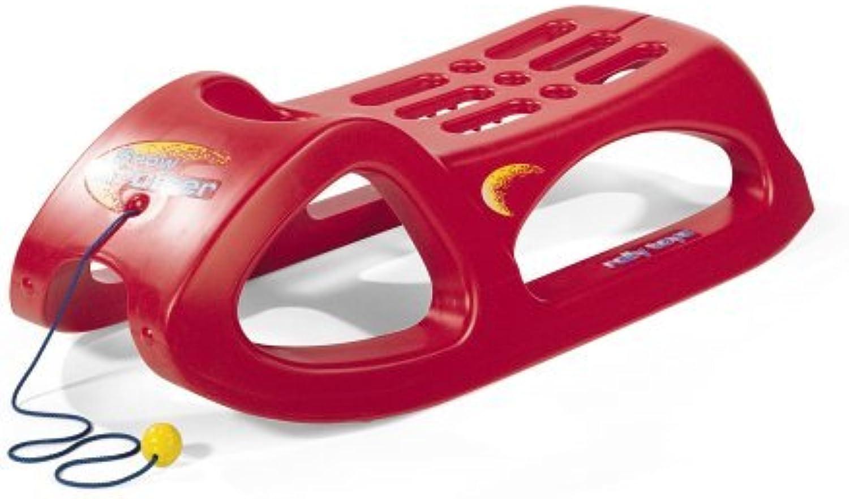 venta caliente Snow Cruiser rojo rojo rojo by Rolly  ahorra hasta un 70%