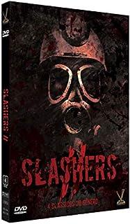 Box Slashers Volume 2