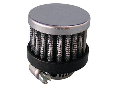 JAMARA 050519 - Luftfilter Spezial 1:8