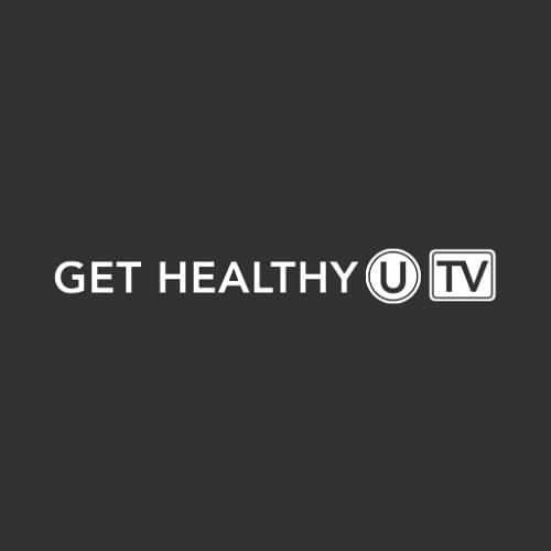 Get Healthy U TV
