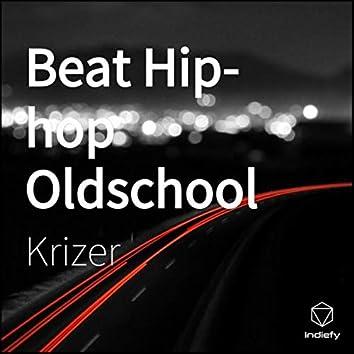 Beat Hip-hop Oldschool