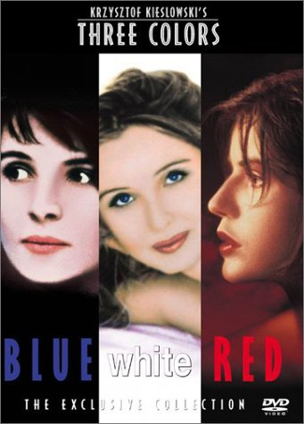Virginia Beach Mall Three Colors Trilogy Red Same day shipping White Blue