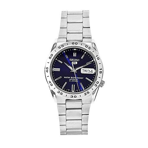 セイコー5 逆輸入モデル SEIKO5 機械式(自動巻き) SNKD99K1 [海外輸入品] メンズ 腕時計 時計 [並行輸入品]