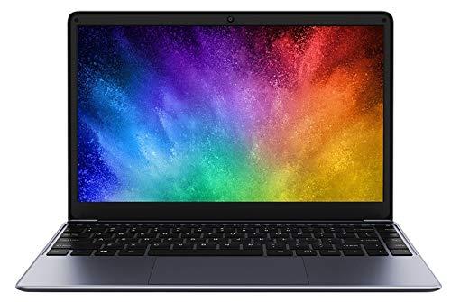 【日本正規代理店品 技適認証済】CHUWI HeroBook ノートパソコン 14.1インチ Laptop Windows10