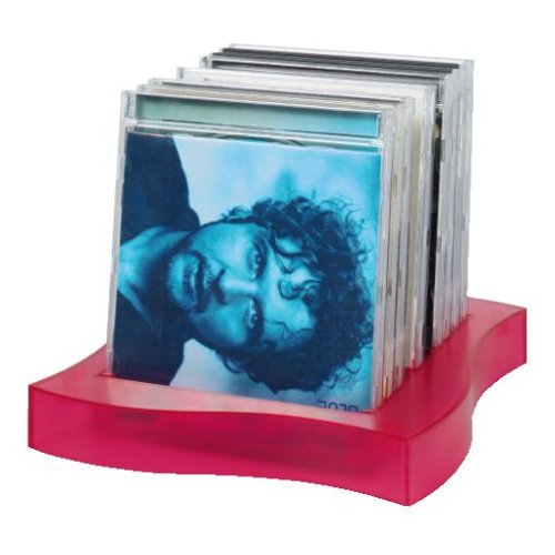 Hama CD de Surf 10, iMac de Strawberry